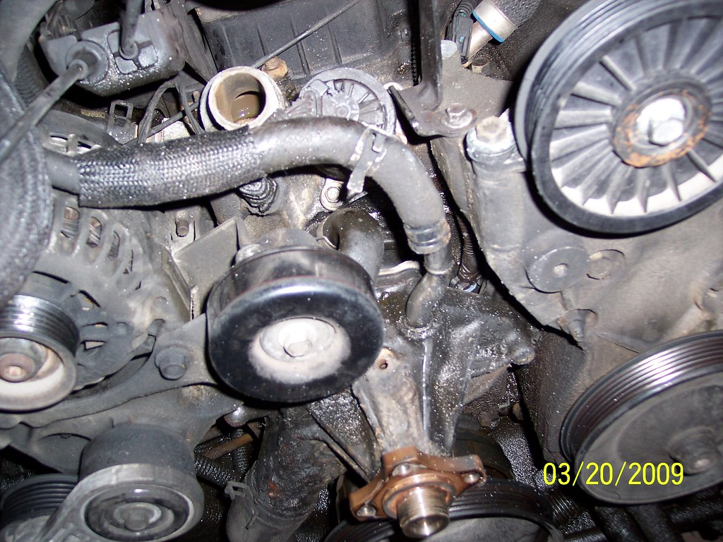 2002 Chevy Astro Engine Diagram 2001 Express Wiring Astrosafari Com U2022 Help Me Find The Vacuum Lines Rh 95 Drac 1997