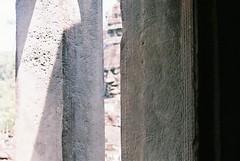 Angkor XII