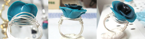 ringturquoise