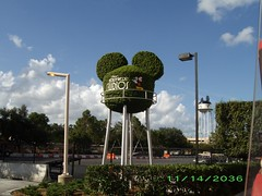 WDW (zqvol) Tags: wdw waltdisneyworld