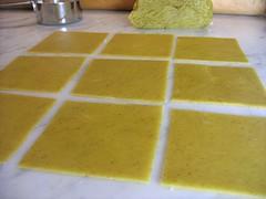 lasagna_squares