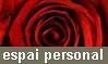 epai personal