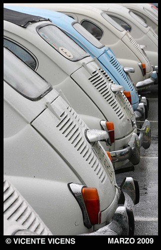 VVICENS-SEAT600-1 por ti.