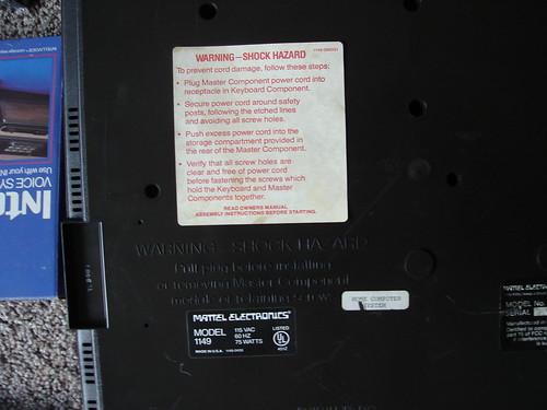 DSC00830