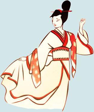 geishafoto por ti.