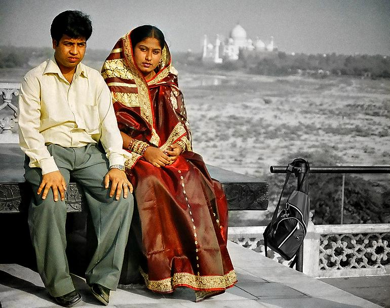 India-AndreySalikov_2