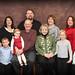 Skoda Family Photo -- December 15, 2008