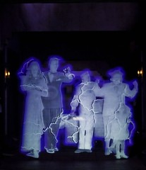 Tower of Terror Ghosts (Explored) (Ray Horwath) Tags: storm electric dark 50mm lowlight nikon f14 ghost elevator wed disney noflash passengers explore disneyworld hollywood electricity ghosts sterling nikkor wdw waltdisneyworld elevators walt disneymgmstudios waltdisney towerofterror twilightzone disneystudios d300 wdi nikkorlens darkride hollywoodtower disneymgm horwath 50mmlens noflashphotography explored hollywoodtowerofterror serviceelevator rodsterling disneythemeparks disneyparks waltdisneyword disneyphoto hollywoodstudios f14lens disneyphotos disneyshollywoodstudios disneyhollywoodstudios disneyphotochallenge disneyphotochallengewinner disneypix rayhorwath disneyshots disneycaptures disneyphotographs elevatorpassengers