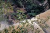 Parque Nacional  IGUAZÚ NATIONAL  PARK , Misiones, Argentina ~ Original = (3481 x 2310 (turdusprosopis) Tags: argentina misiones iguazufalls iguaçufalls iguassufalls iguazúnationalpark iguaçunationalpark cataratasdeliguazú cataratasdoiguaçu ph039 parquenacionaliguazú provinciademisiones chutesdiguaçu cascatedelliguazú parquenacionaliguaçu new7wondersoftheword atraccionesturísticasdeargentina atraccionesturísticasargentinas cascadasdelaargentina wodospadiguazú nationaalparkiguazúargentinië nationaalparkiguaçubrazilië iguaçuwatervallen cascadeledepeiguazú chutesdiguazú chutesdiguassu parcnationaldiguazú parcnationaldiguaçu yguazukelimesinden cascadesdeliguaçú ইগুয়াসুজলপ্রপাত iguassufallen iguazúfloden áreacataratas paseossuperiores paseosinferiores