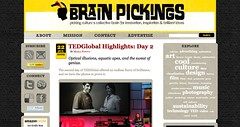Brain Pickings_1248431621066