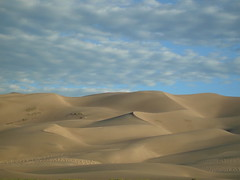 Beautiful (angiespics22) Tags: sand colorado girlscouts greatsanddunes
