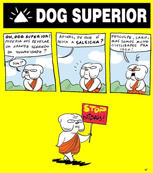 w_DOG18