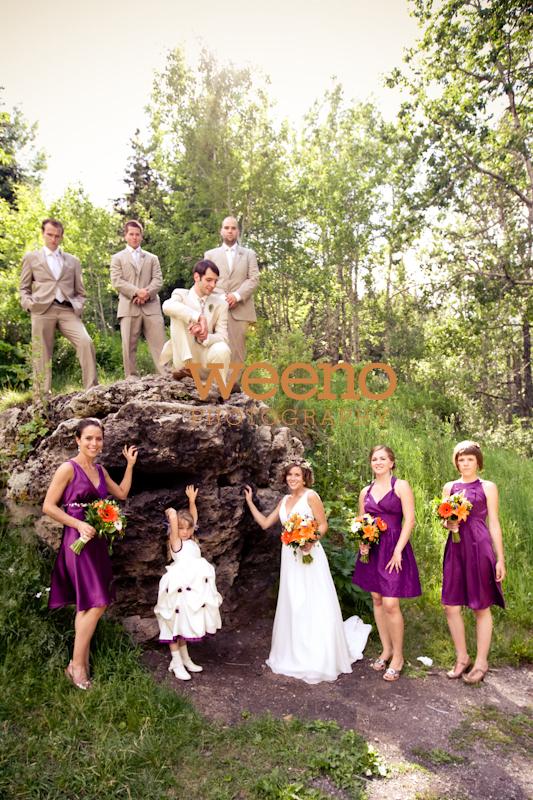 Dubienski Wedding (Wedding) (19 of 24)