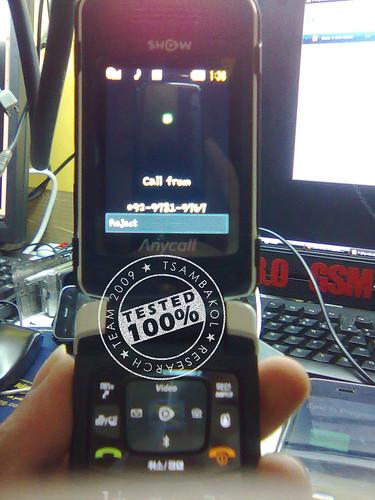 Anycall Show Sph-w4100 Samsung Unlock By Super X-sim4 3780376486_eef9e0018a