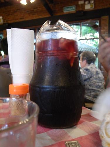 Restaurante Fernando澳門有名的葡國菜—法藍度餐廳