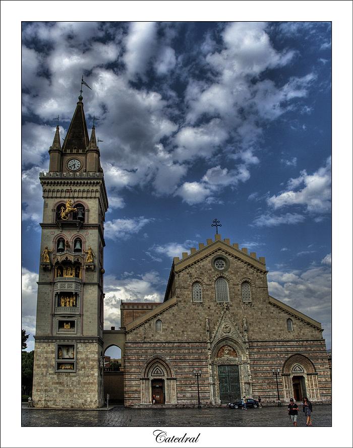Messina 19