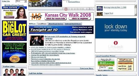 [網路行銷]效果廣告從CPC到CPS…