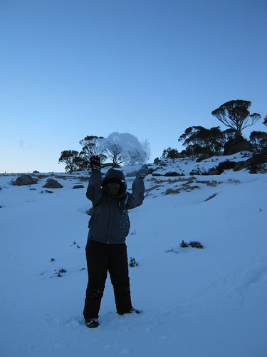Aug 09 Perisher (56)