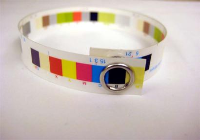 Bracelets-1.0