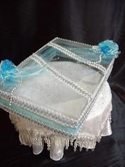 SANY0739 (Gubahan Asmara - Bridal Wedding Gifts) Tags: gubahan asmarabridalgifts gubahanasmara gubahanperkahwinan