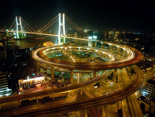 3811333804 6794ee3b2b Top 20 Most Popular Bridges in the World!