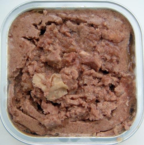 アニモンダ・ファインステンマーレ・牛肉