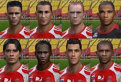 Informacion del Videojuego del Futbol Venezolano +(Imagenes) 3859879260_af32b41f8d_m