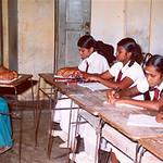 Sithy_Vinayagar_Hindu_College2