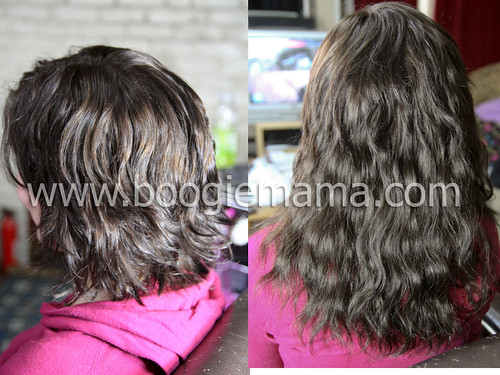 """Hair Extensions by Bridget Christian • <a style=""""font-size:0.8em;"""" href=""""http://www.flickr.com/photos/41955416@N02/3869157321/"""" target=""""_blank"""">View on Flickr</a>"""