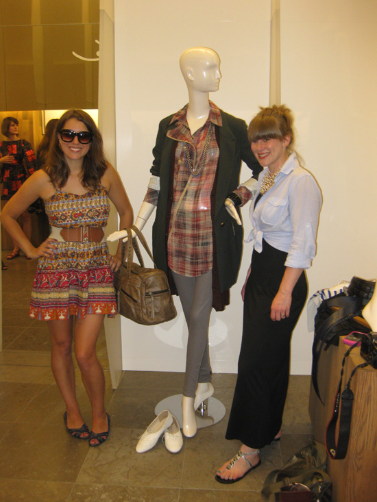 me-and-kyla-with-mannequin