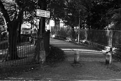 Charing Cross 364