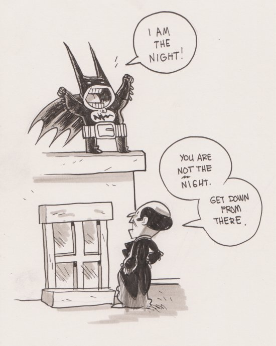 batman_notthenight