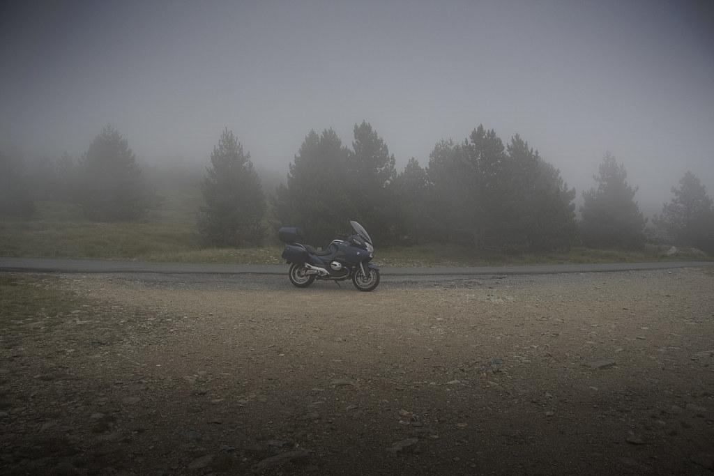 Monte Beigua, My Bike