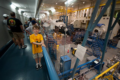 0909-Space_Center_Houston-94