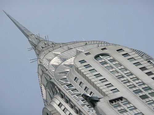 Gothic architecture essay topics