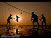 summer (Sulaiman_Q8) Tags: sulaiman alsalahi