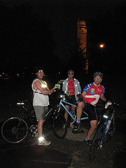 IMG_4207 (willcycleforcharity) Tags: 2 click crank