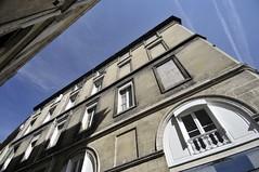 Bordeaux 15