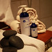 "The Spa at Foundry Park Inn<br /><span style=""font-size:0.8em;"">A full service Spa offering a full line of body treatments, facials, massage therapies, waxing, and nail services. </span> • <a style=""font-size:0.8em;"" href=""http://www.flickr.com/photos/40929849@N08/3963357121/"" target=""_blank"">View on Flickr</a>"