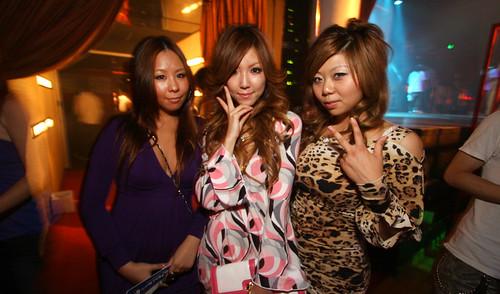 Tokyo Style 113