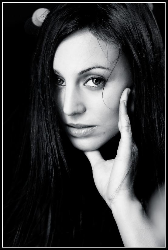 Vanessa Blanco 1061