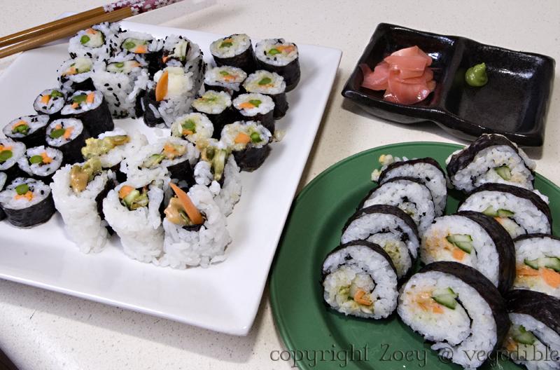 sushi_roll14