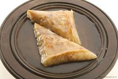Baklava (Stamevski Moj Slatki) Tags: baklava stamevski slatkis