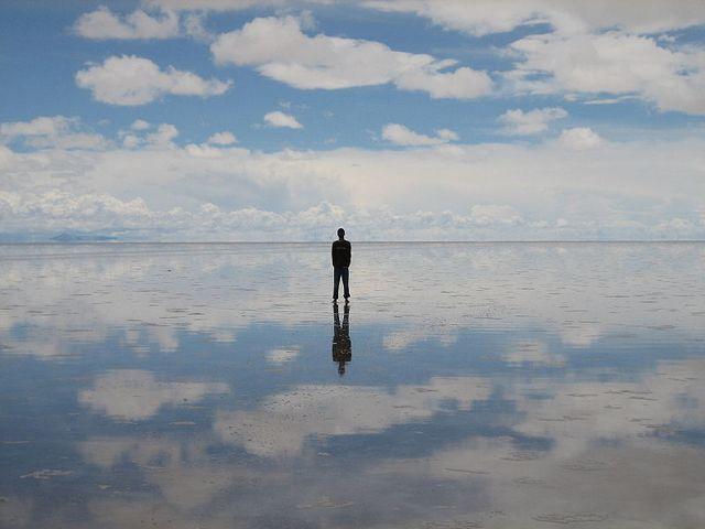 天空之鏡3