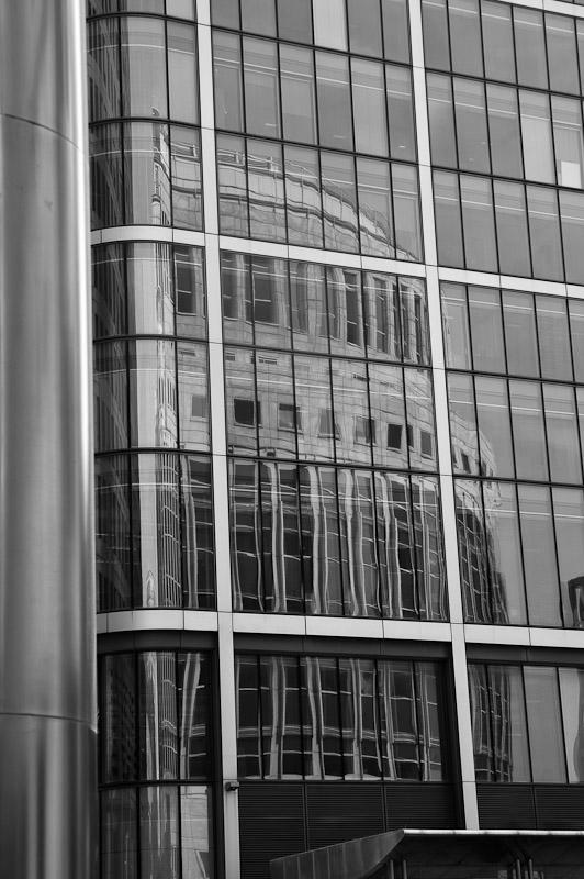 Canary Wharf 14