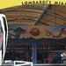 Bayside Marketplace_4