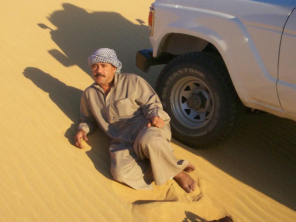 Egypt White Desert mohamed Abdallah Bahariya Oasis Egypt   deserteagle121@hotmail.com Mohamed 12199@yahoo.com mob +2 0124671367