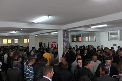 IMG_6174 (RufiOsmani) Tags: gostivar rdk rufi fadil shqip maqedoni rilindja shtab naxhi demokratike rufiosmani zgjedhje xhelili zendeli kombëtare