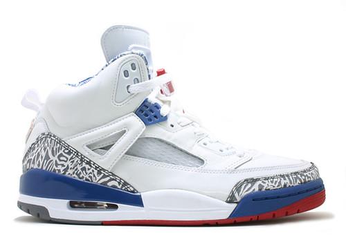 Air_Jordan_<span class=