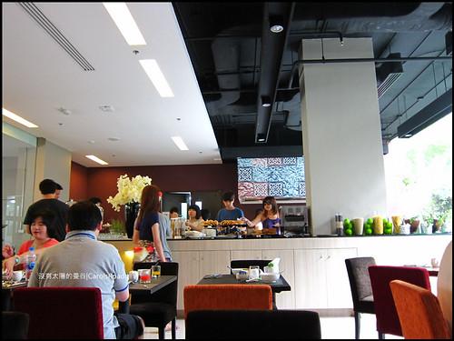 2011-05-14 曼谷 003P48